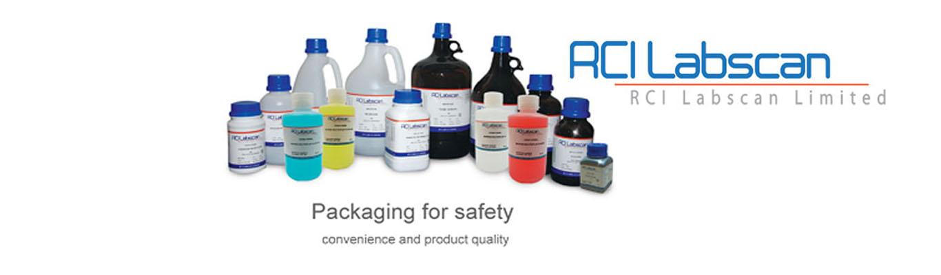 Product – Relab Scientific