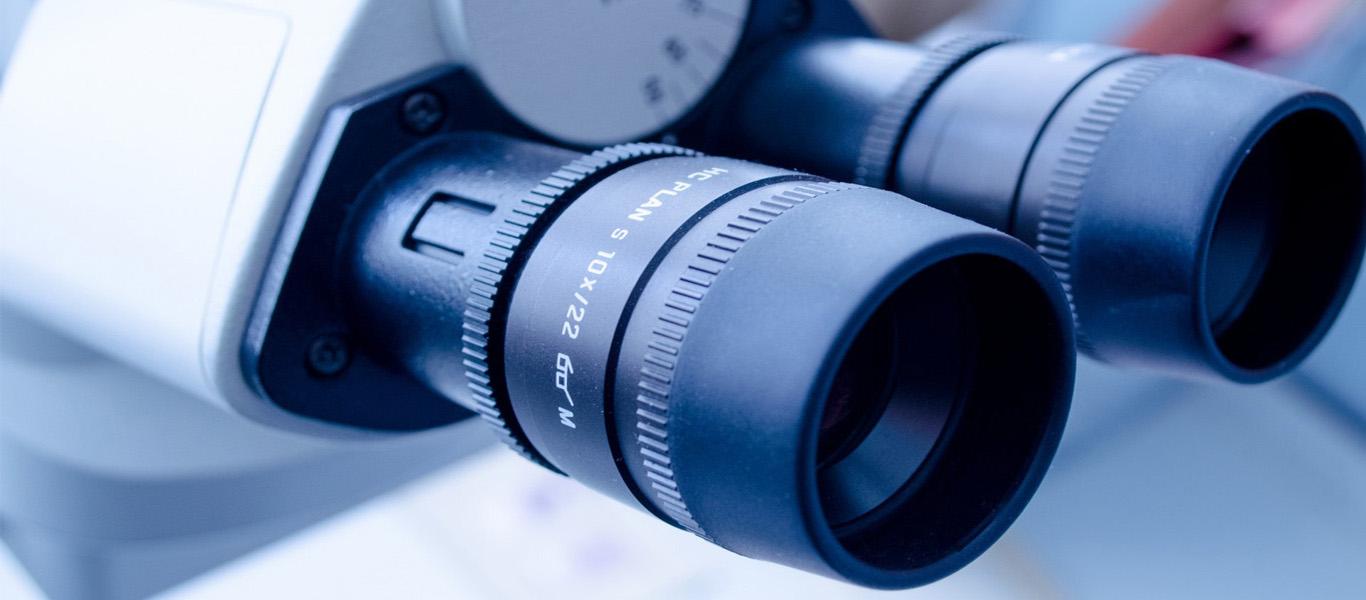 Relab Scientific – Scientific Instrument Website